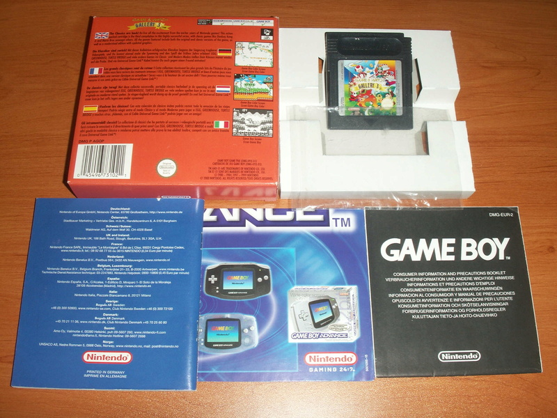 Liste Full set GameBoy Color [En construction] Gbc_ga10