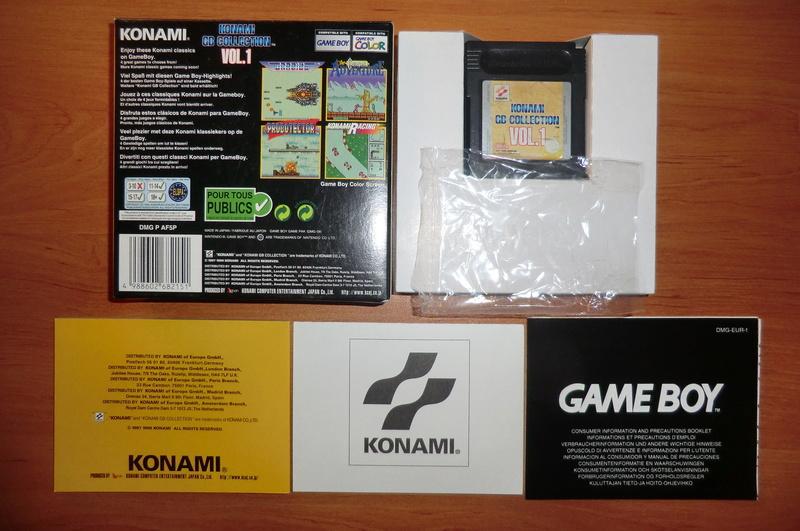Liste Full set GameBoy Color [En construction] Gbc_ko10