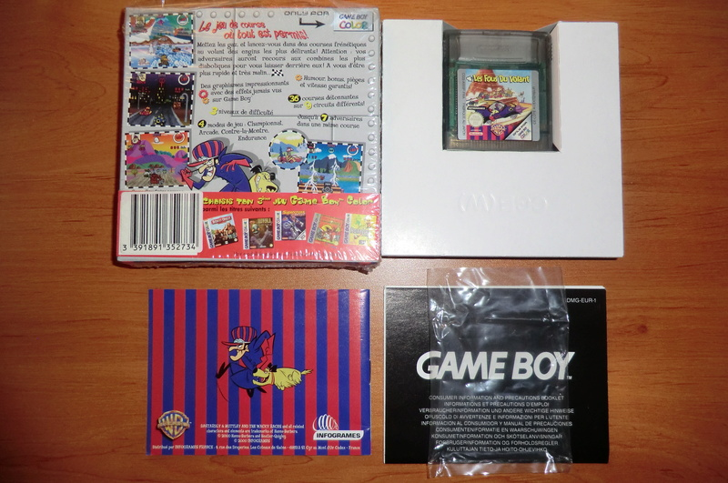 Liste Full set GameBoy Color [En construction] Gbc_le10
