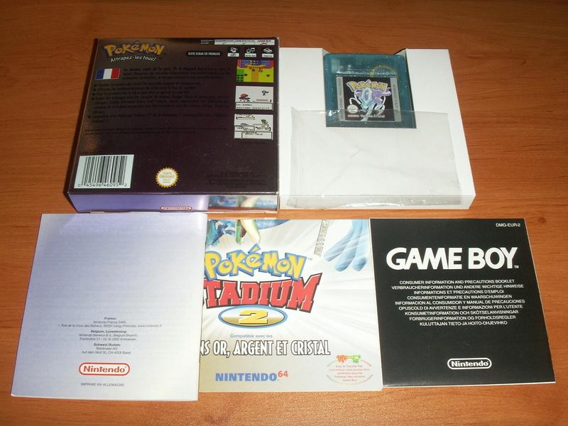 Liste Full set GameBoy Color [En construction] Gbc_po10