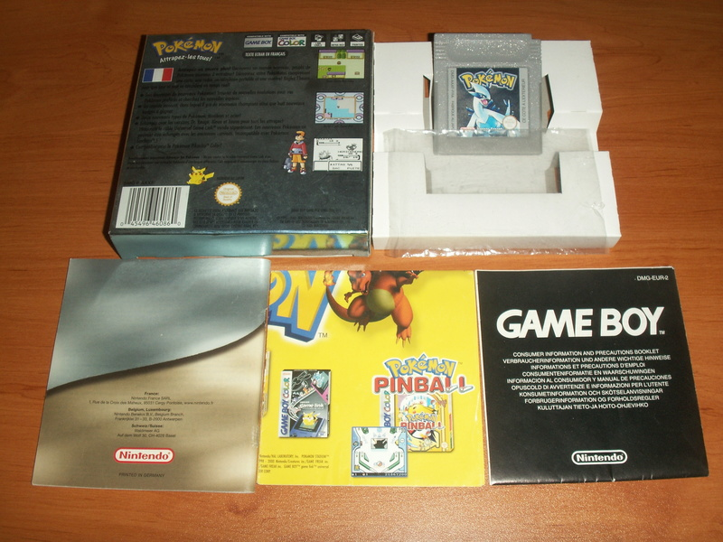 Liste Full set GameBoy Color [En construction] Gbc_po12