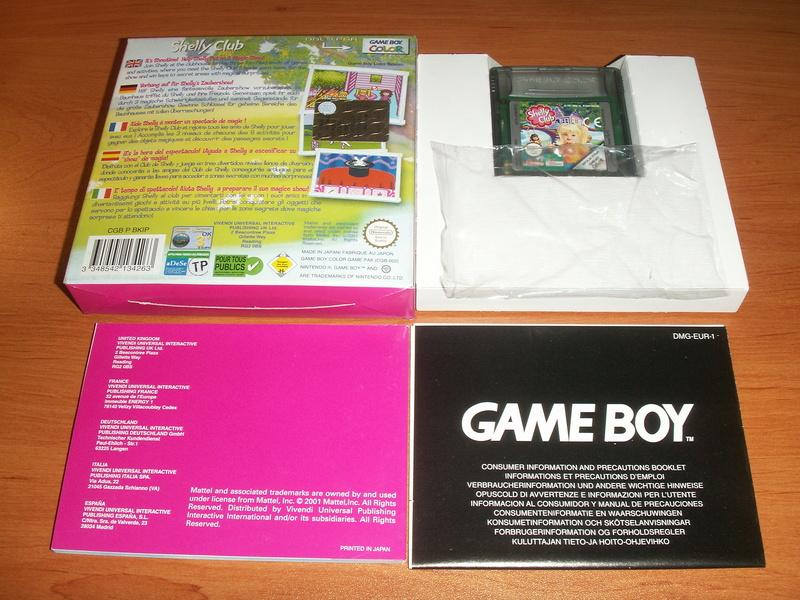 Liste Full set GameBoy Color [En construction] Gbc_sh10