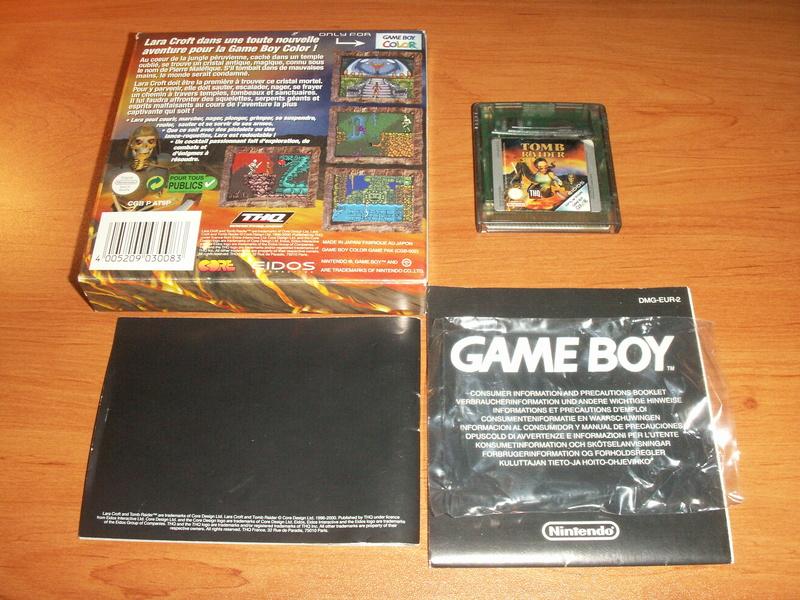 Liste Full set GameBoy Color [En construction] Gbc_to10
