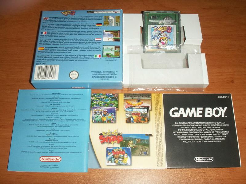 Liste Full set GameBoy Color [En construction] Gbc_wa10