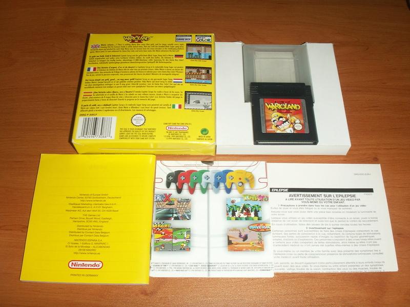 Liste Full set GameBoy Color [En construction] Gbc_wa11