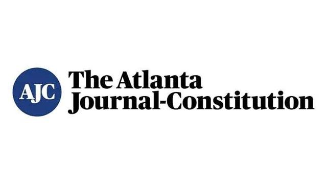 The Atlanta Journal-Constitution Abj-lo10