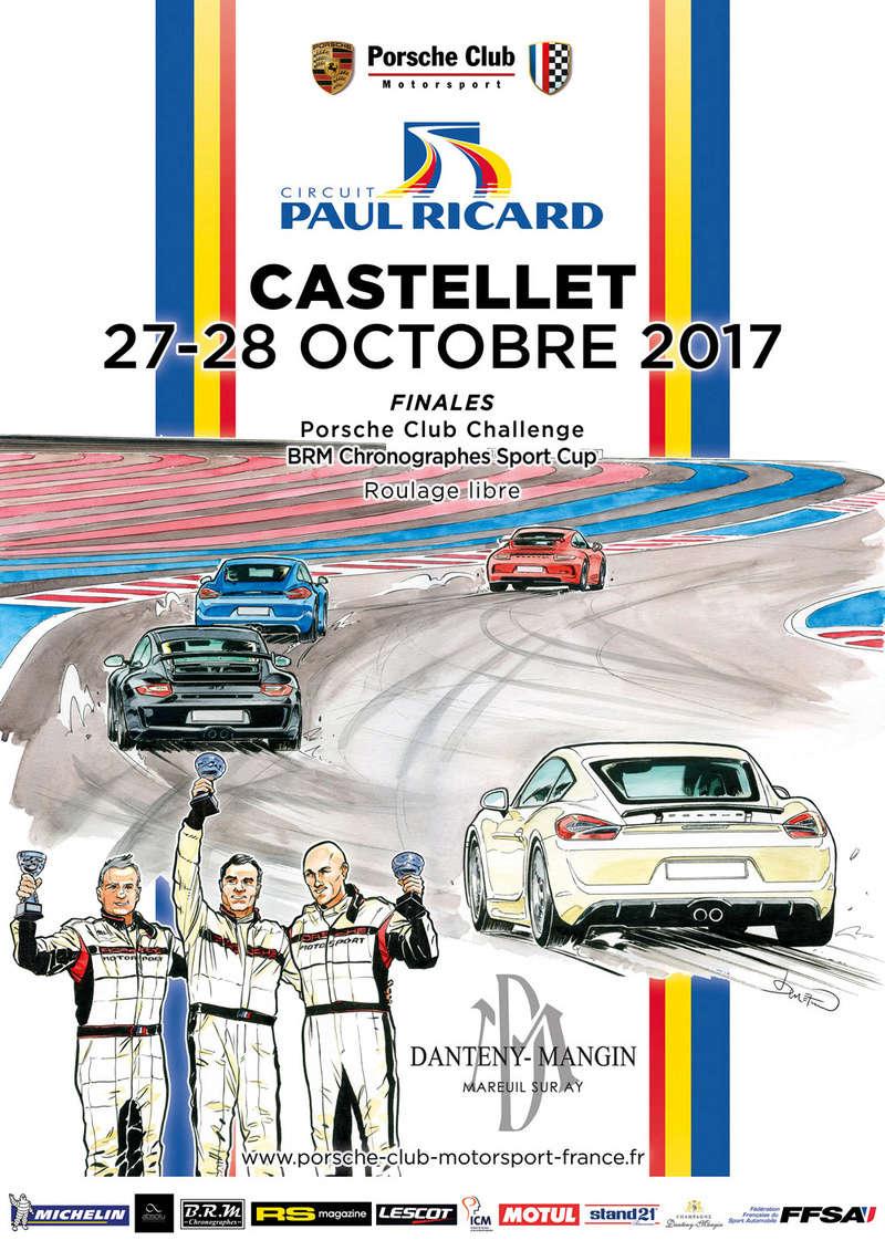 Castellet les 27 et 28 octobre 2017 2017_p10