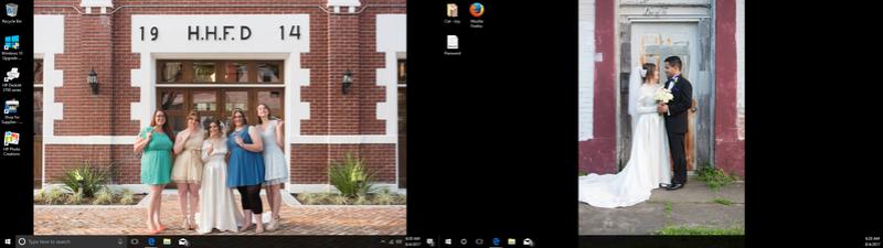 what's your desktop/wallpaper Untitl11