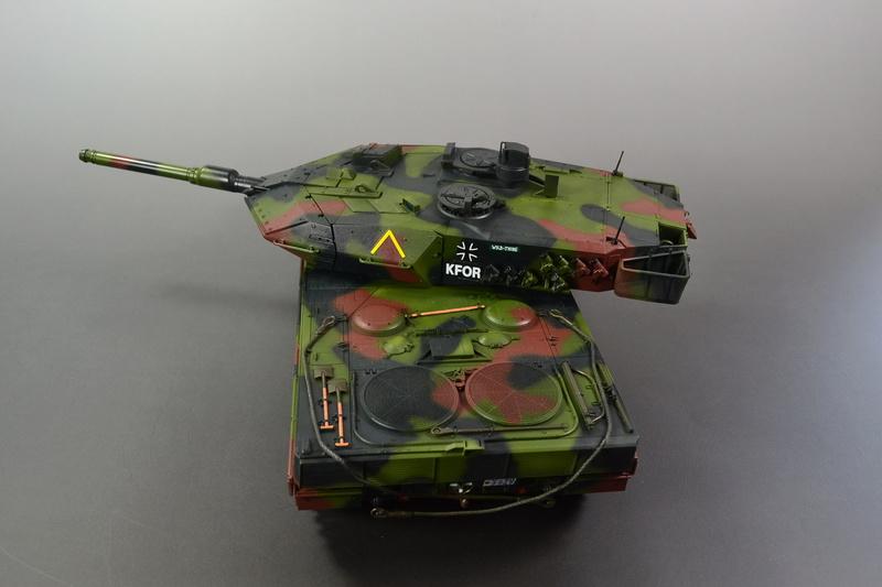 Leopard 2A5 von Tamiya in 1:35 Dsc_0011