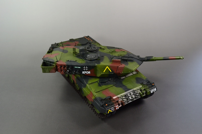 Leopard 2A5 von Tamiya in 1:35 Dsc_0014