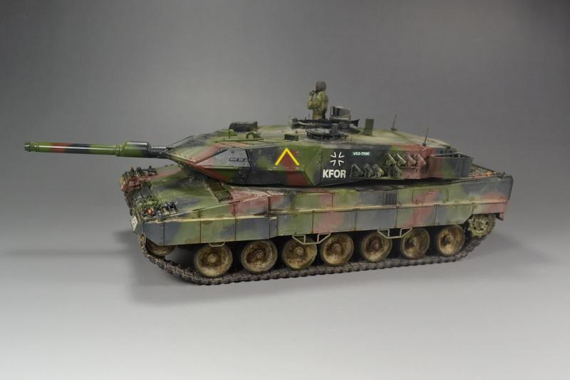 Leopard 2A5 von Tamiya in 1:35 Dsc_0021