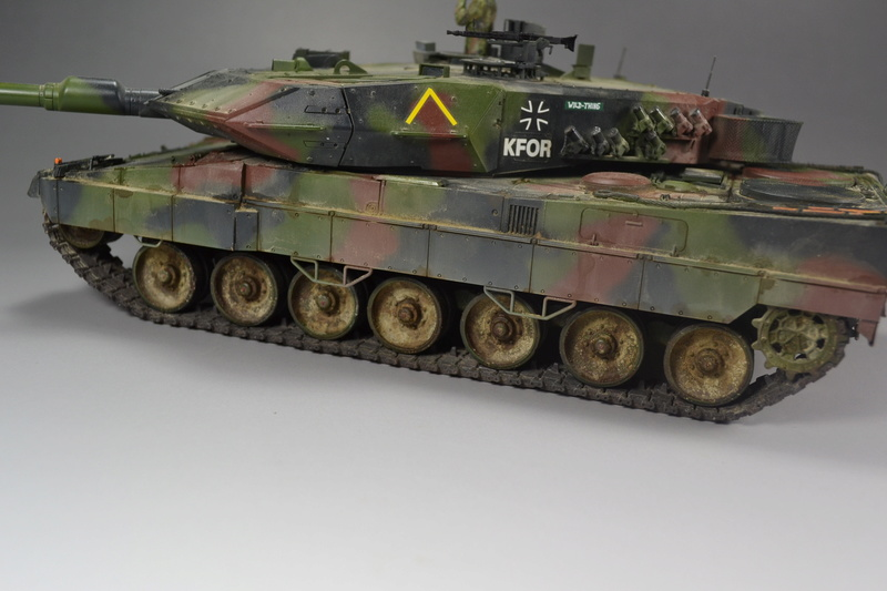 Leopard 2A5 von Tamiya in 1:35 Dsc_0022