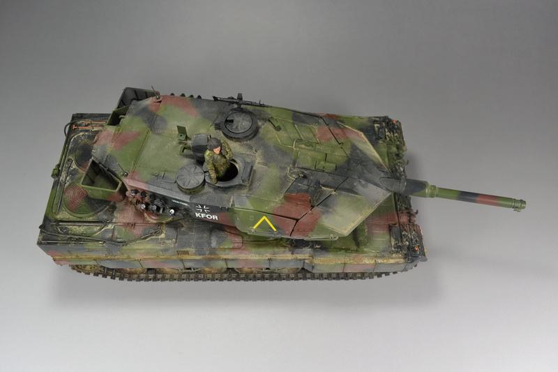 Leopard 2A5 von Tamiya in 1:35 Dsc_0027