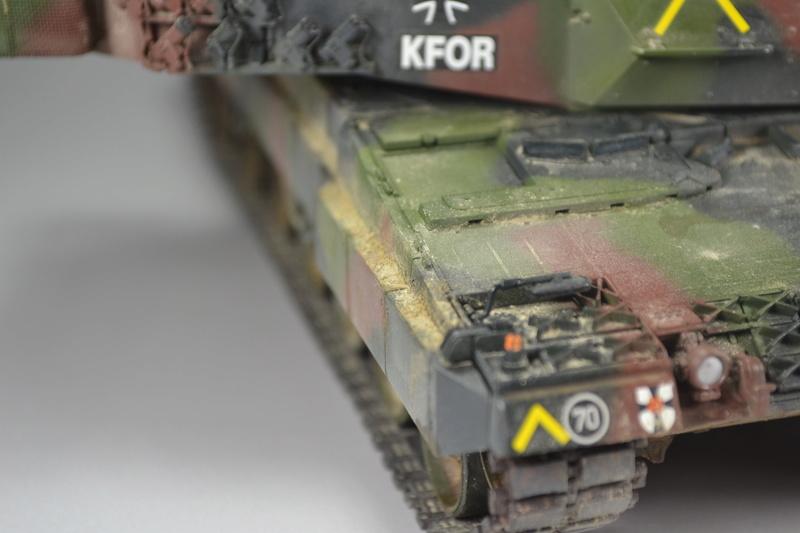 Leopard 2A5 von Tamiya in 1:35 Dsc_0031