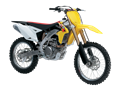Motocross & Trial
