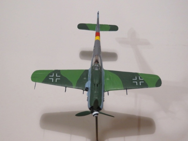 [Bolt Action] Nation : Allemagne Focke_10
