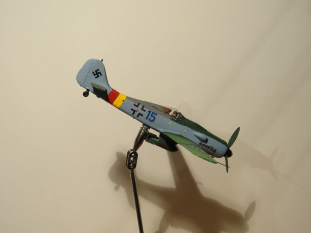 [Bolt Action] Nation : Allemagne Focke_11