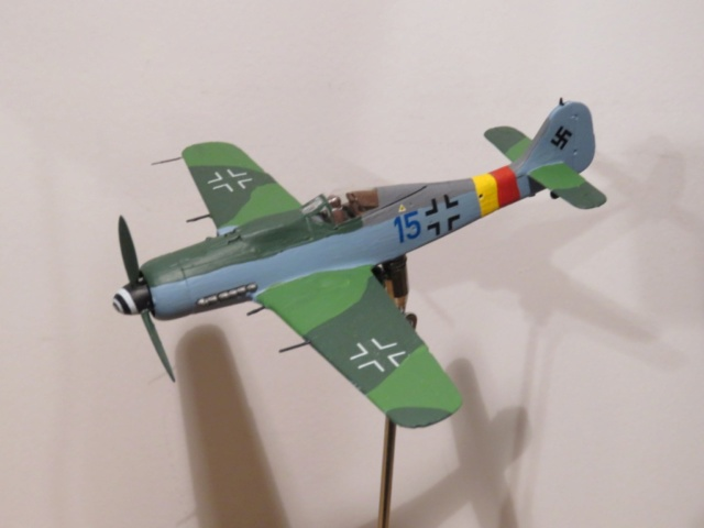 [Bolt Action] Nation : Allemagne Focke_12