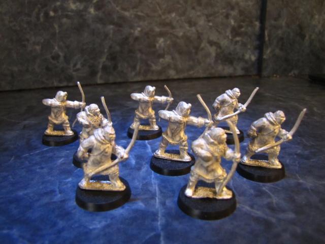 [Saga] Figurines Skraelings Img_0018