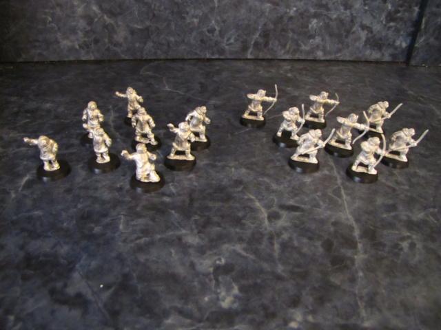 [Saga] Figurines Skraelings Img_0019