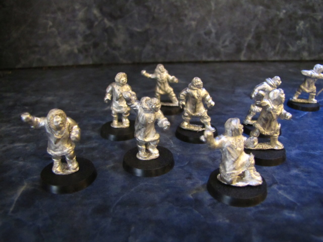 [Saga] Figurines Skraelings Img_0020