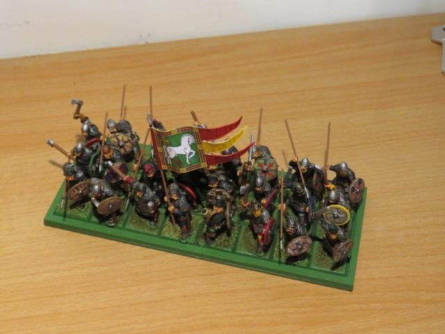 [Hail Caesar] Projet Hastings - 1066 - Page 4 Img_0916