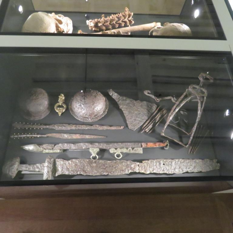 Expo Vikings à Nantes Img_1516