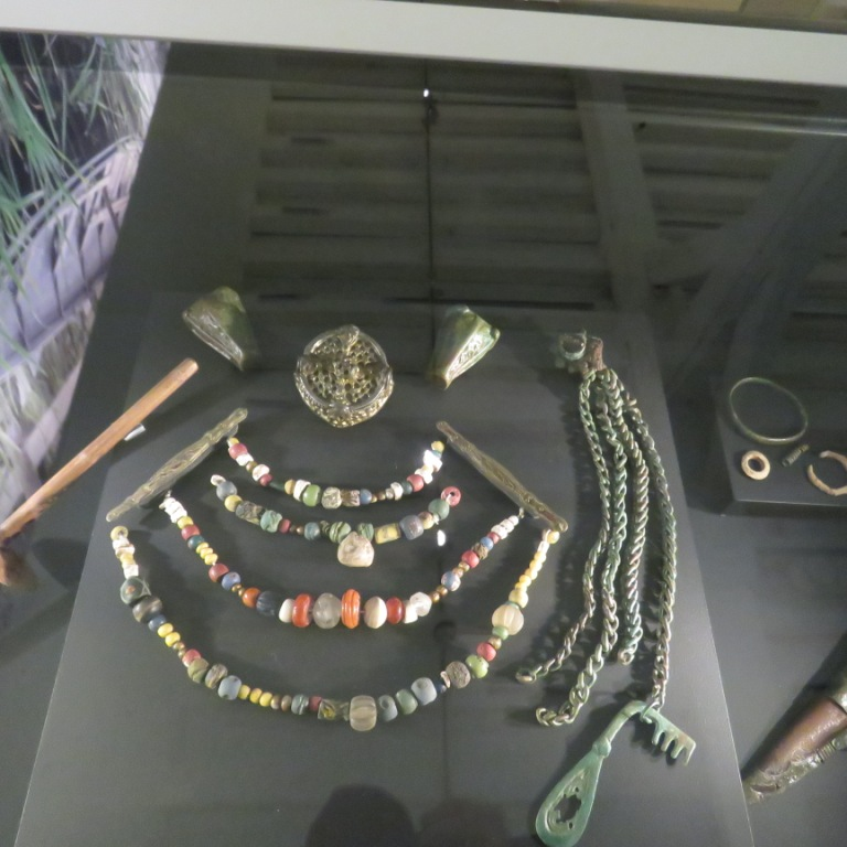 Expo Vikings à Nantes Img_1518