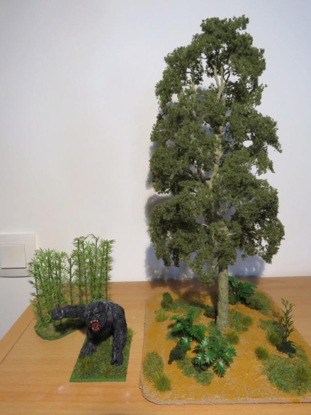 [Décors] Comment fabriquer des arbres de A à Z ? Img_4410