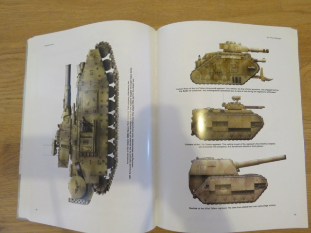 [Vente] Volume 3 Imperial Armour, 1re édition Forge World Taros Campaign Img_5615