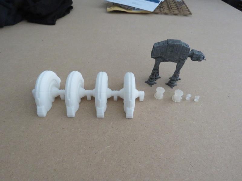 [X-Wing] Projet : assaut sur Hoth Img_5810