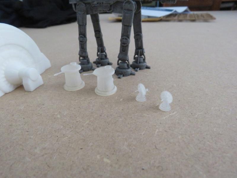 [X-Wing] Projet : assaut sur Hoth Img_5811