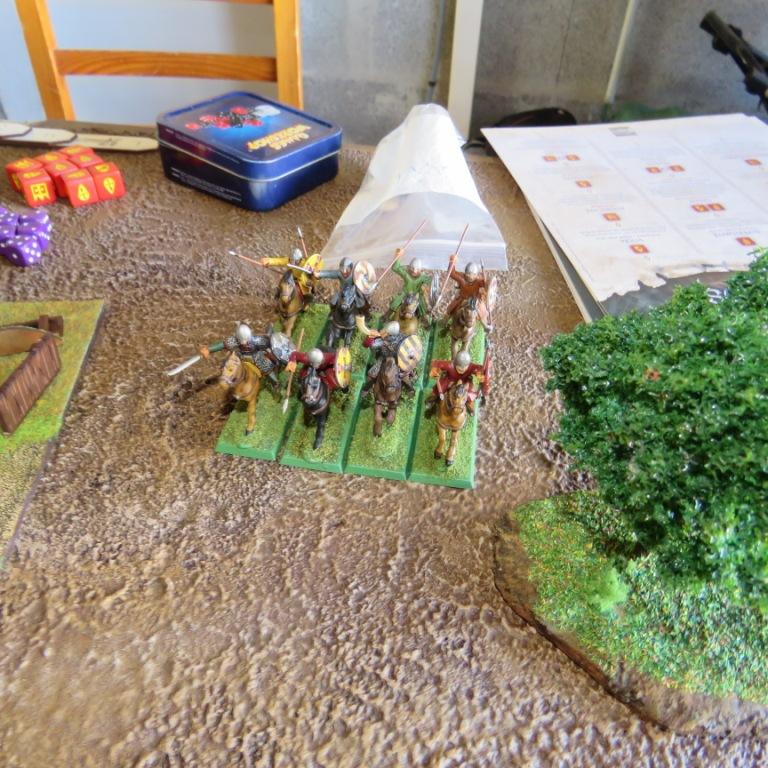 [Saga] Raid sur Tiffauges VIII Img_9714