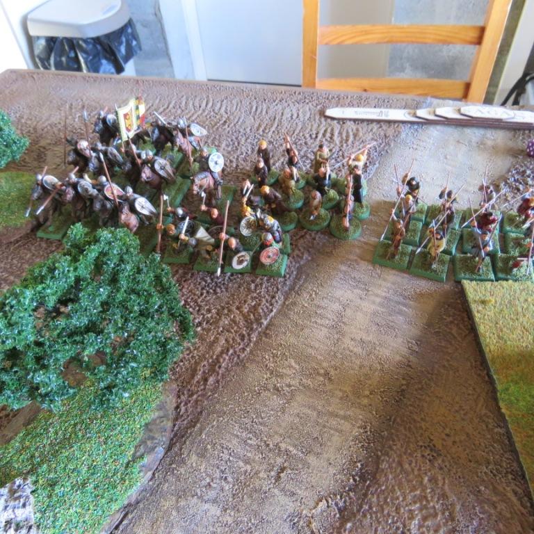 [Saga] Raid sur Tiffauges VIII Img_9716