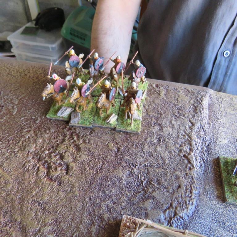 [Saga] Raid sur Tiffauges VIII Img_9718