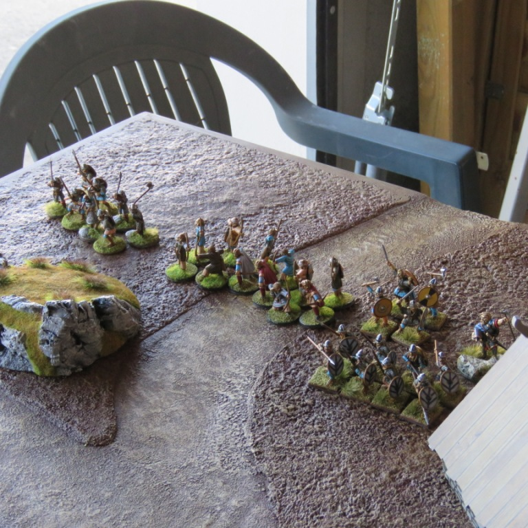 [Saga] Raid sur Tiffauges VIII Img_9722