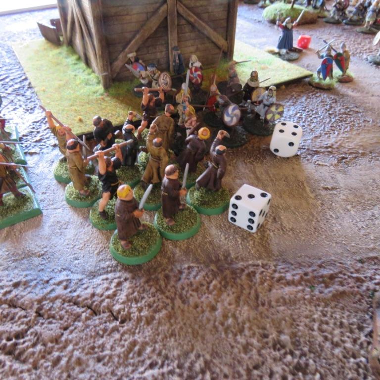 [Saga] Raid sur Tiffauges VIII Img_9810