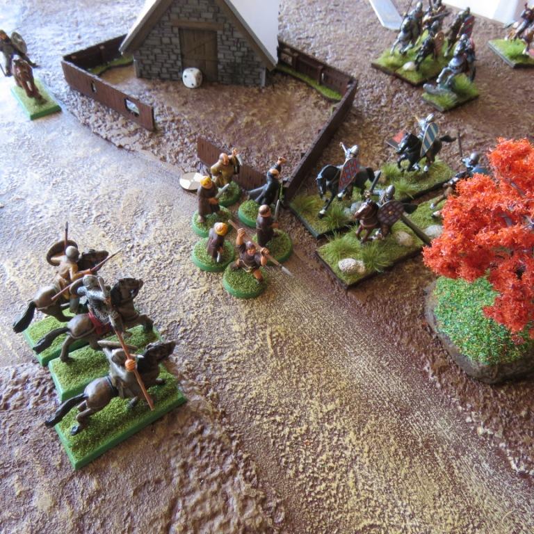 [Saga] Raid sur Tiffauges VIII Img_9817