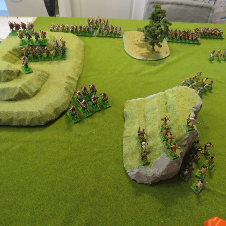 [Hail Caesar] Ibères/ Carthage, 2ième test Img_9939