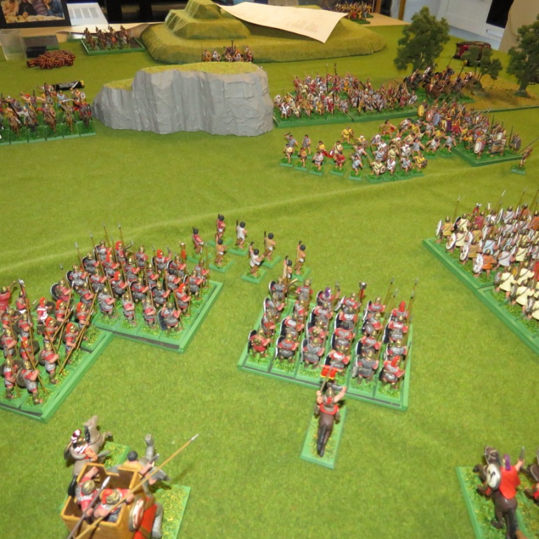 [Hail Caesar] Ibères/ Carthage, 2ième test Img_9949