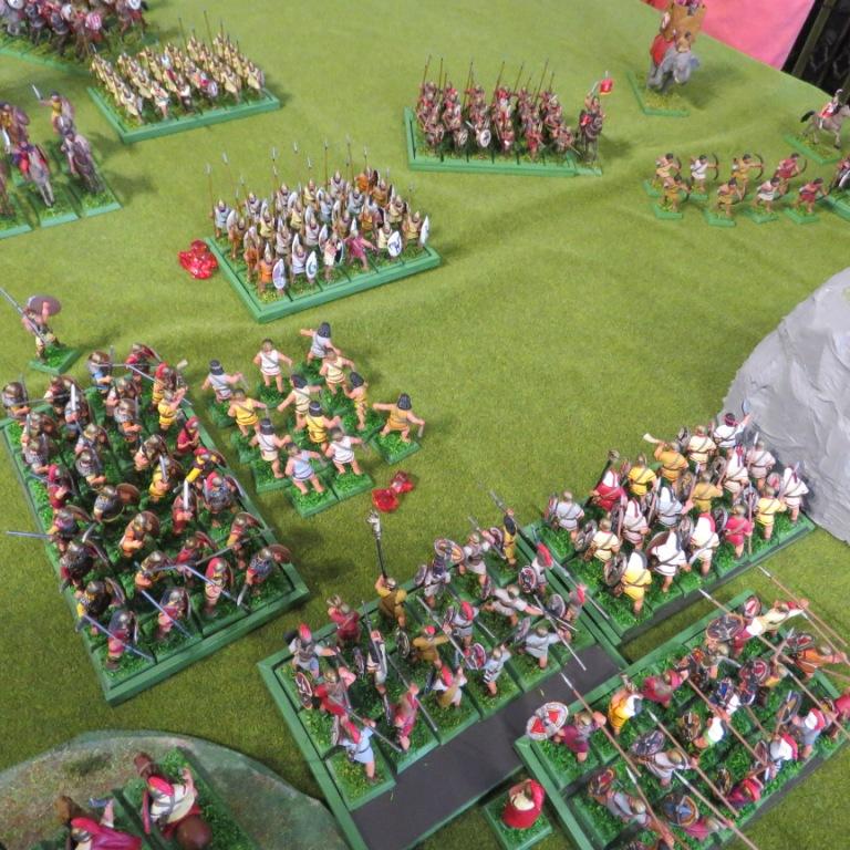 [Hail Caesar] Ibères/ Carthage, 2ième test Img_9951