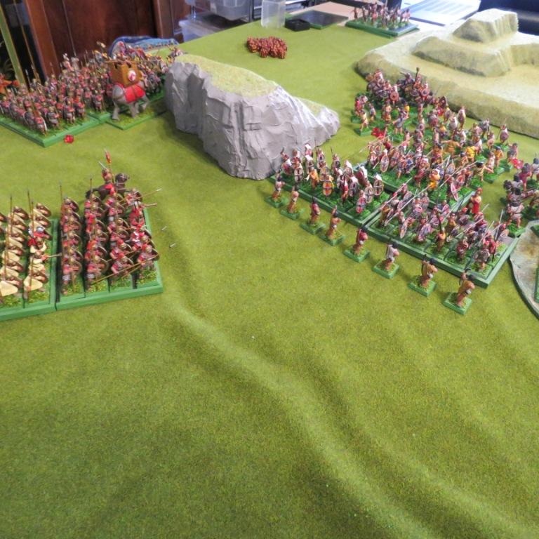 [Hail Caesar] Ibères/ Carthage, 2ième test Img_9953