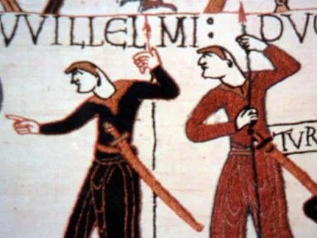 [Peinture] Les fig's de Ptitnico - Page 3 Norman20