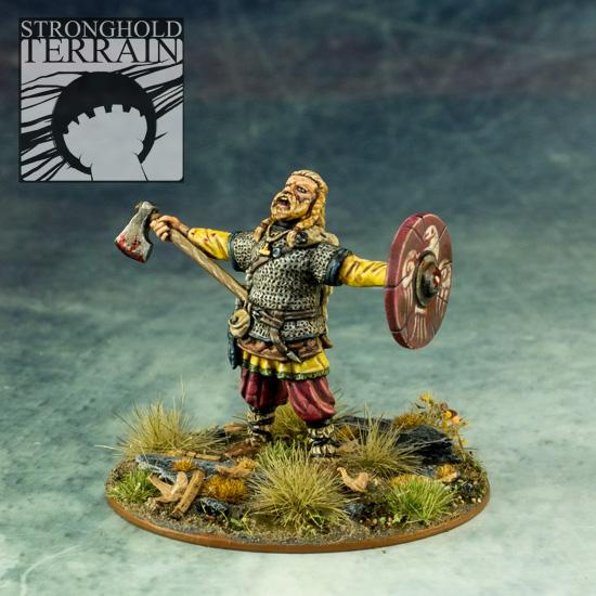 [Saga] La série Vikings en miniature Sc15-s10