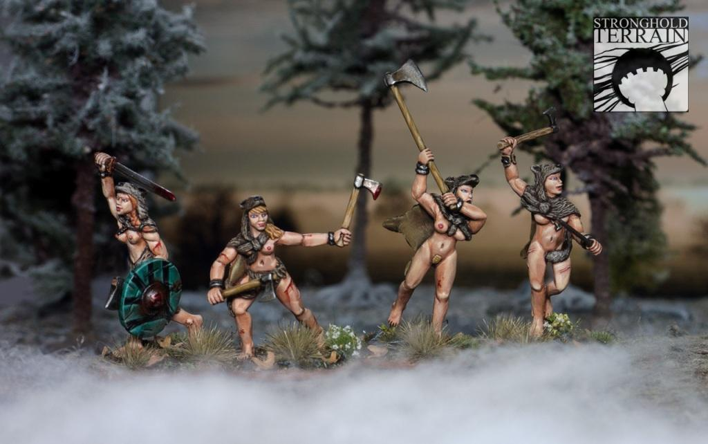 [Saga] La série Vikings en miniature Sc29-d12