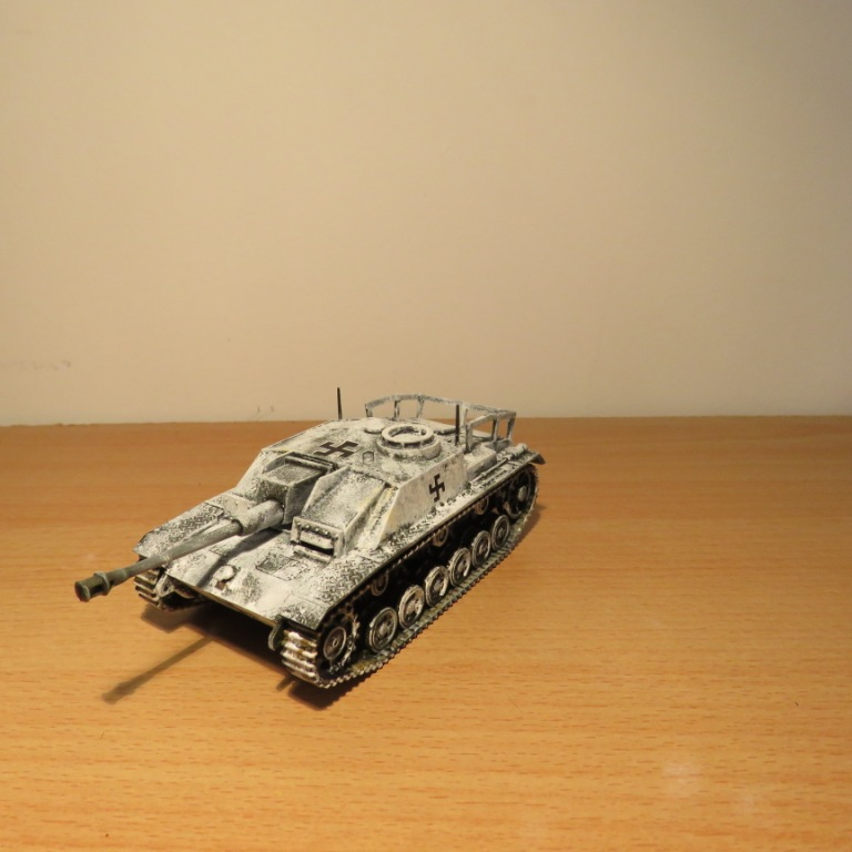 [Bolt Action] Nation: Finlande Stug3_10