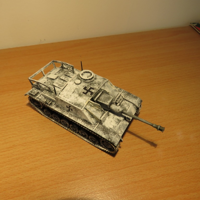 [Bolt Action] Nation: Finlande Stug3_12