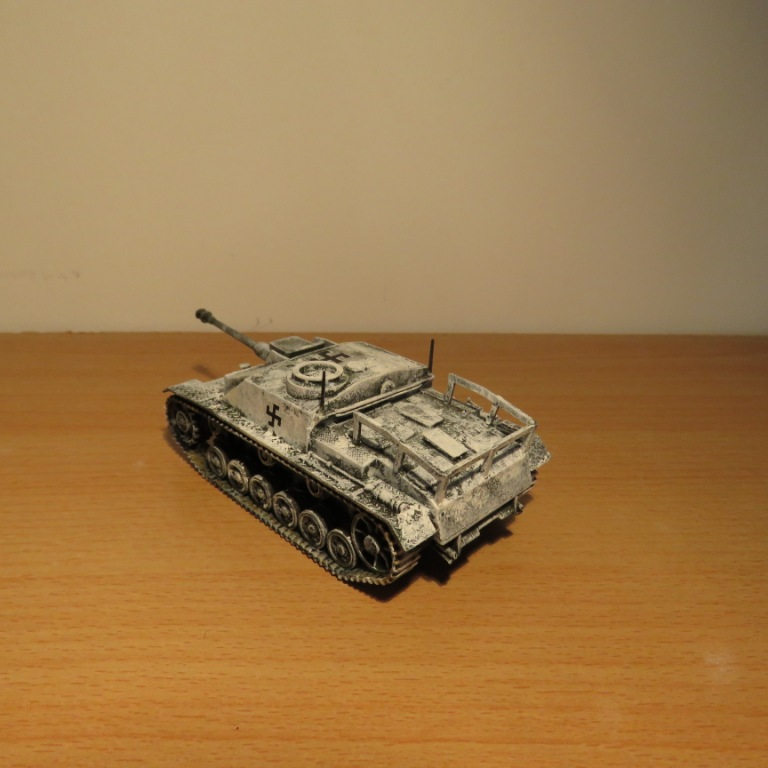 [Bolt Action] Nation: Finlande Stug3_13