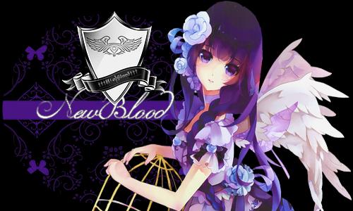 [†]INB[†] ~ Comunidad Anime +...+ ~ ROL 310