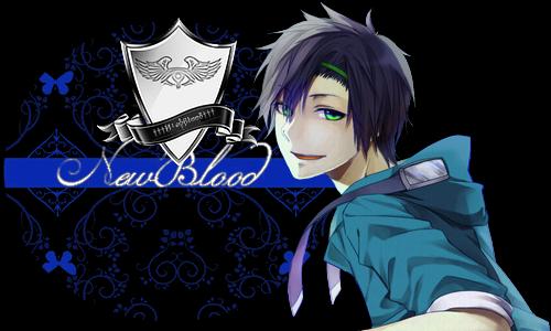 [†]INB[†] ~ Comunidad Anime +...+ ~ ROL 610
